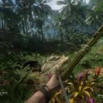 دانلود بازی Green Hell برای PC بازی بازی کامپیوتر شبیه سازی مطالب ویژه