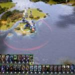 دانلود بازی Fantasy General II برای PC استراتژیک بازی بازی کامپیوتر مطالب ویژه
