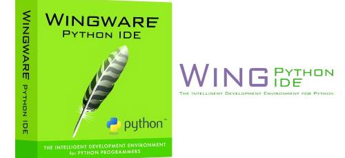 Wing IDE