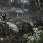 دانلود بازی Chernobylite برای PC استراتژیک اکشن بازی بازی کامپیوتر شبیه سازی ماجرایی مطالب ویژه نقش آفرینی