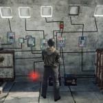 دانلود بازی Rust v2318 Missions and QOL برای PC اکشن بازی بازی آنلاین بازی کامپیوتر ماجرایی مطالب ویژه نقش آفرینی