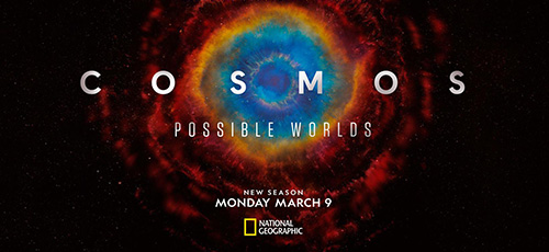 دانلود مستند Cosmos: Possible Worlds 2020 کیهان جهانهای ممکن با دوبله فارسی