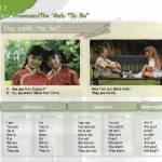دانلود Grammar Way کتاب های آموزش گرامر زبان انگلیسی آموزش زبان آموزشی مالتی مدیا