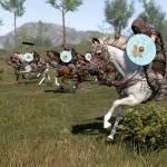 دانلود بازی Mount and Blade II Bannerlord برای PC استراتژیک اکشن بازی بازی کامپیوتر شبیه سازی مطالب ویژه نقش آفرینی
