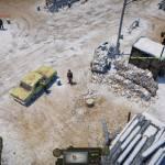 دانلود بازی ATOM RPG Trudograd برای PC بازی بازی کامپیوتر مطالب ویژه نقش آفرینی