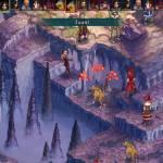 دانلود بازی Fell Seal Arbiters Mark برای PC استراتژیک بازی بازی کامپیوتر مطالب ویژه نقش آفرینی