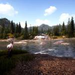 دانلود بازی Hunting Simulator 2 برای PC استراتژیک اکشن بازی بازی کامپیوتر شبیه سازی ماجرایی مطالب ویژه ورزشی