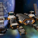 دانلود بازی Empyrion Galactic Survival برای PC استراتژیک بازی بازی کامپیوتر شبیه سازی ماجرایی مطالب ویژه