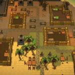 دانلود بازی The Survivalists برای PC اکشن بازی بازی کامپیوتر ماجرایی مطالب ویژه