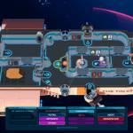 دانلود بازی Space Crew برای PC استراتژیک اکشن بازی بازی کامپیوتر شبیه سازی ماجرایی مطالب ویژه