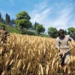 دانلود بازی Medieval Dynasty برای PC اکشن بازی بازی کامپیوتر شبیه سازی ماجرایی مطالب ویژه نقش آفرینی