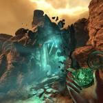 دانلود بازی Amnesia Rebirth برای PC بازی بازی کامپیوتر ماجرایی مطالب ویژه