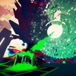 دانلود بازی Manifold Garden برای PC بازی بازی کامپیوتر ماجرایی