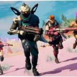 دانلود بازی آنلاین Fortnite v18.00 – Season 8 Chapter 2 برای PC اکشن بازی بازی آنلاین بازی کامپیوتر مطالب ویژه