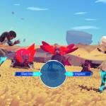 دانلود بازی Haven برای PC بازی بازی کامپیوتر ماجرایی مطالب ویژه نقش آفرینی