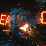 دانلود بازی Cyberpunk 2077 برای PC بازی بازی کامپیوتر مطالب ویژه نقش آفرینی