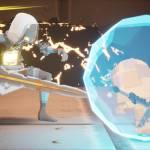 دانلود بازی Blue Fire برای PC اکشن بازی بازی کامپیوتر ماجرایی