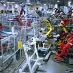 دانلود مستند Super Factories 2020 کارخانههای فوقالعاده مالتی مدیا مجموعه تلویزیونی مستند مطالب ویژه