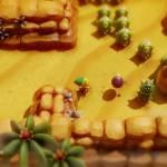 دانلود بازی The Legend of Zelda: Link's Awakening برای PC اکشن بازی بازی کامپیوتر ماجرایی