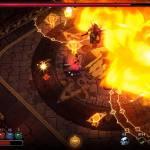 دانلود بازی Curse of the Dead Gods برای PC اکشن بازی بازی کامپیوتر ماجرایی