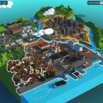 دانلود بازی The Tenants برای PC بازی بازی کامپیوتر شبیه سازی مطالب ویژه