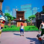 دانلود بازی Just Die Already برای PC بازی بازی کامپیوتر شبیه سازی ماجرایی