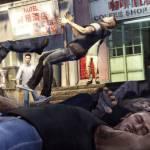 دانلود بازی Sleeping Dogs Definitive Edition برای PC اکشن بازی بازی کامپیوتر