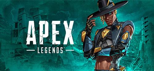 دانلود بازی Apex Legends Season 10 برای PC
