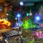 دانلود بازی Orcs Must Die! 3 برای PC استراتژیک اکشن بازی بازی کامپیوتر ماجرایی مطالب ویژه