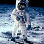 دانلود مستند BBC Horizon Tim Peake Special How to be an Astronaut 2015 مالتی مدیا مستند