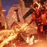 دانلود بازی Aragami 2 برای PC اکشن بازی بازی کامپیوتر مطالب ویژه