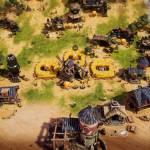 دانلود بازی Dice Legacy برای PC استراتژیک بازی بازی کامپیوتر