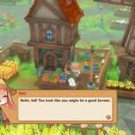 دانلود بازی Kitaria Fables برای PC اکشن بازی بازی کامپیوتر ماجرایی نقش آفرینی