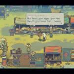 دانلود بازی Eastward برای PC بازی بازی کامپیوتر ماجرایی مطالب ویژه نقش آفرینی