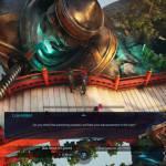 دانلود بازی Gamedec برای PC بازی بازی کامپیوتر ماجرایی مطالب ویژه نقش آفرینی