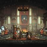 دانلود بازی Tails of Iron برای PC اکشن بازی بازی کامپیوتر ماجرایی مطالب ویژه