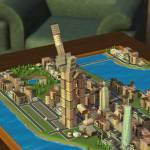 دانلود بازی Tinytopia برای PC استراتژیک بازی بازی کامپیوتر شبیه سازی